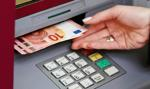 Porównanie kont walutowych dla firm - opłaty, usługi dodatkowe