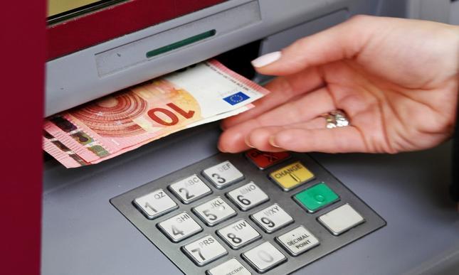 Ile kosztuje konto walutowe dla firmy?