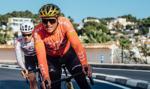 CCC wycofuje się z kolarskiego World Touru