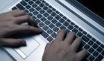 Małopolskie: cyberprzestępcy próbowali wyłudzić setki tysięcy dolarów i euro