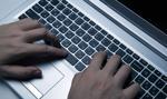 Niemcy: 900 tys. abonentów Deutsche Telekom bez dostępu do internetu
