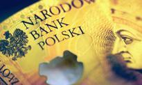 Polskie firmy rodzinne najbardziej martwią się o rentowność