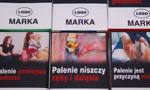 PIH: do 20 maja br. sprzedawcy tytoniu mogą nie zdążyć zarejestrować się w PWPW