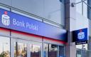 PKO Bank Polski podnosi opłaty klientom detalicznym