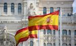 3,7 mln osób bez pracy w Hiszpanii