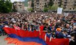 Armenia: wybór premiera nastąpi, nawet gdy będzie jeden kandydat