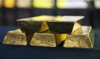 Fed wywoła rajd na złocie