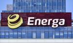Grodno ma umowę z Energa Obrót ws. dostarczania rozwiązań PV