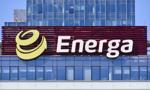 Energa oszacowała zyski w II kw.
