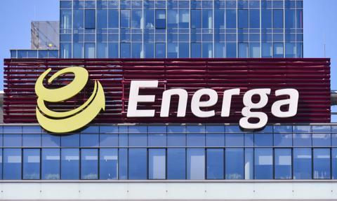Grupa Energa pokazała wyniki za 2020 r.