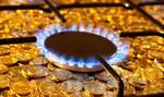 URE: rachunki za gaz pozostaną w 2019 r. bez większych zmian
