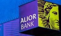 Alior Bank przejmie Ruch za 1 zł. Spółka docelowo trafi w ręce Orlenu