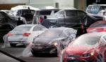 USA: zmiany w NAFTA nie oddaliły groźby taryf na samochody z UE