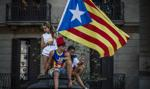 Hiszpański rząd chce rozmawiać z Katalonią, ale nie o referendum