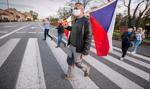 Müller: W przyszłym tygodniu dyskusja rządu nt. małego ruchu granicznego