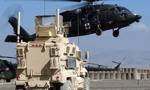 Fallon: USA zweryfikują plany wycofania swoich sił z Afganistanu