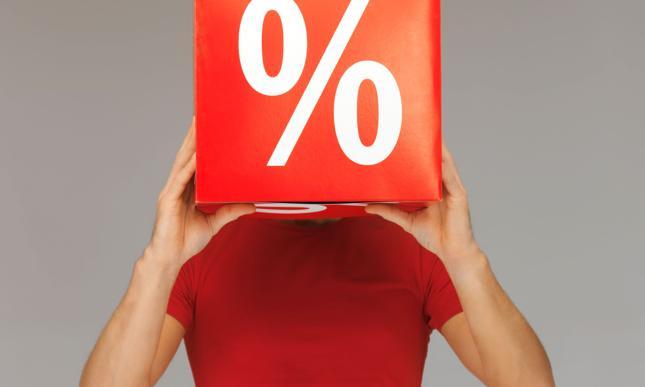 Pożyczka od rodziny – zasady, podatek, zwrot. Wzór umowy