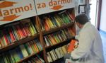 ZNP: Rządowy podręcznik obniża jakość nauczania