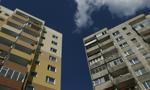 Ceny mieszkań rosną wolniej. Wycieczki w prezencie na otarcie łez