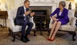UE:  Gwarancje ws. backstopu, czyli czym jest instrument, który ma pomóc May