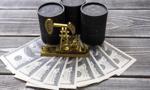 Ceny ropy w USA ustabilizowały się