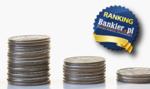 Najlepsze lokaty bankowe na 6 miesięcy – lipiec 2017 [Ranking Bankier.pl]