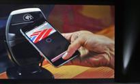 Apple Pay - nowa era płatności