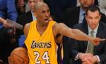 Kobe Bryant zakłada fundusz venture capital