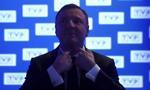 TVP ma kształtować międzynarodowy wizerunek Polski