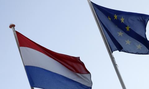 KE: stosunków między UE a Rosją nie można redukować do sprawy Nawalnego