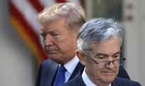 Czy Fed może rozczarować inwestorów?