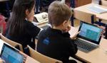 Zawód informatyk? Nauka programowania wkrótce w polskich szkołach