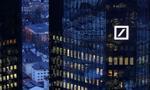 Deutsche Bank zamieszany w pranie pieniędzy w Danske Banku?