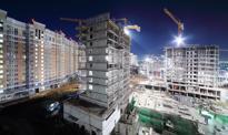 Najwięcej mieszkań w Europie buduje się w Polsce, ale wciąż jest ich za mało [Wykres dnia]