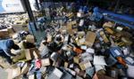 Zakupy na AliExpress - jak zwrócić towar lub złożyć reklamację