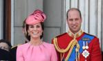Szczerski: To oficjalne. 17 i 18 lipca Polskę odwiedzi książę William i księżna Kate z dziećmi