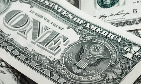 Czy polityka Fedu doprowadzi do upadku dolara? [Wykres tygodnia]