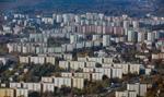 Emilewicz: W Polsce brakuje 2 mln mieszkań