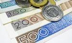 MRPiT: Wnioski o pomoc z nowej Tarczy branżowej będzie można składać od 26 kwietnia