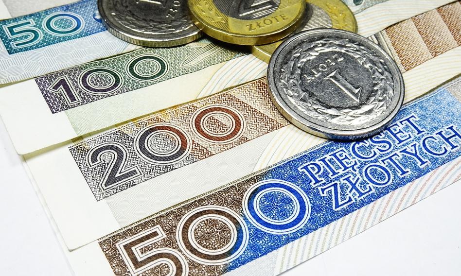BIK: wartość kredytów udzielonych w 2020 r. mikrofirmom najniższa od 5 lat