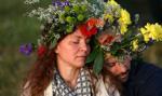 Polacy coraz rzadziej zawierają małżeństwa