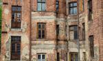 Poziom życia Polaków w dalszym ciągu niezadowalający