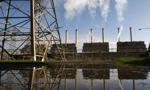 Australia: najbardziej zanieczyszczająca elektrownia do zamknięcia