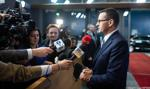 """Morawiecki w """"FT"""": Unijny budżet to więcej niż arytmetyka"""
