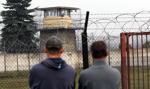 W więzieniach za niepłacenie alimentów przebywa ponad 5 tys. osób