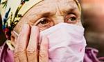 Połowa zgonów w Kanadzie z powodu Covid-19 to pensjonariusze domów opieki