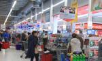 Optymizm polskich konsumentów nadal przygasa