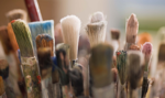 Francuz od 40 lat chował ogromną kolekcję dzieł Picassa w garażu