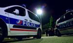 Francuska prokuratura: zidentyfikowano drugiego zamachowca z Normandii
