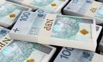 Tomkiewicz: Dług publiczny nie jest groźniejszy od długu prywatnego